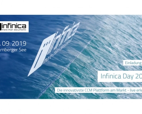 Infinica Day 2019 495x400 - Infinica Day 2019