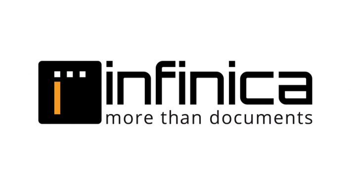 Infinica News 710x375 - New Customer EnBW