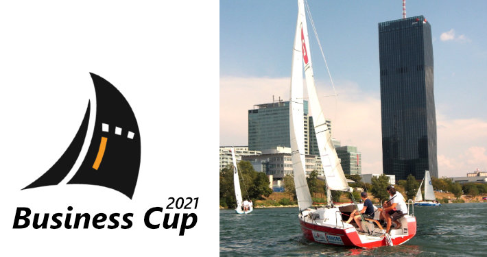 Business Cup 2021