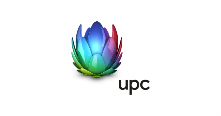 UPC Success Story 710x375 - Itzehoer relies upon Smart Document Solutions from Infinica