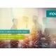 inovvoo ACDs 2018 80x80 - Infinica 5.3 verfügbar